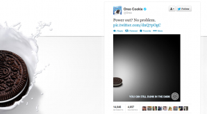 Twitter-Wins-the-Super-Bowl-Oreo-Wins-Twitter-with-Ad-Put-Together-in-Minutes