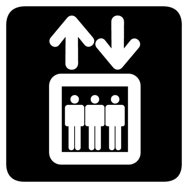 Le discours d'ascenseur ou l'art de promouvoir son projet en 60 secondes