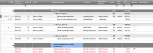 FR_Suivi-d-Heures-pour-Projets-Client-958x336