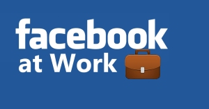 apertura-facebook-at-work