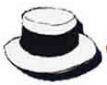 chapeau_blanc