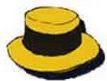 chapeau_jaune