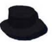 chapeau_noir