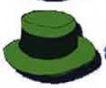 chapeau_vert