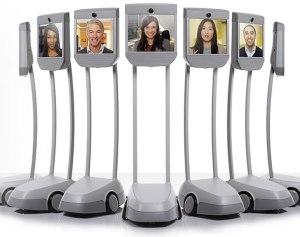 Lancement d'une équipe virtuelle