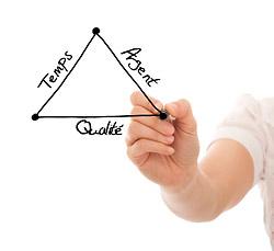 presentation_qualite