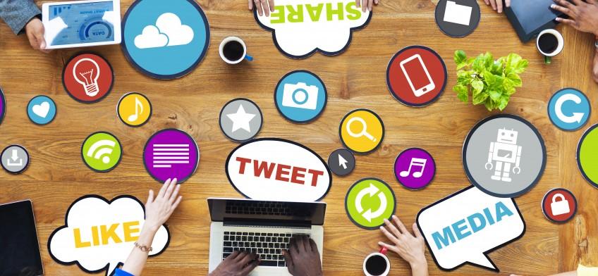 Source: http://ensuitemedia.com/fr/4-conseils-pour-une-gestion-de-medias-sociaux-efficace/