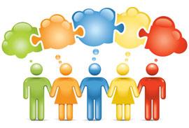 Management Participatif Pour Des Collaborateurs Creatifs Et Engages
