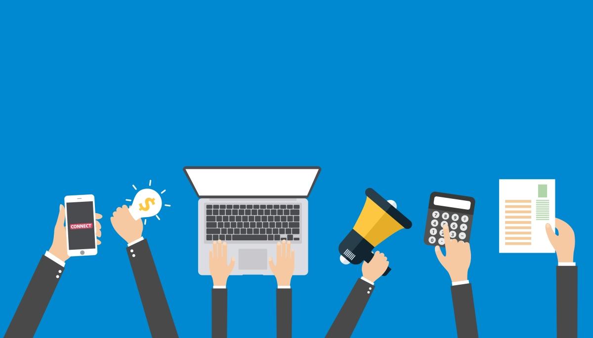 La transparence en gestion de projets publicitaires
