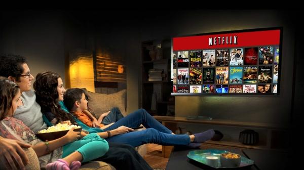 Utiliser les séries TV pour gérer son image de marque
