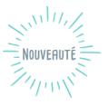 Nouvauté-3